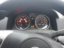 Motor complet fara anexe Opel Astra H 1.7cdti 101cp cod moto
