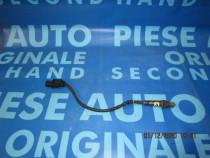 Sonda Lambda BMW E83 X3 2.0d; 7804369