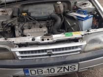 Motor de renault