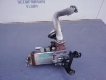 059131503H 059131511 EGR Racitor gaze Audi Q7 3.0 TDI V6 BUG
