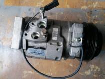447280-1800 Compresor AC Iveco Daily IV / V / VI/ 2.3 /3.0