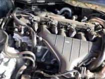 Motor 7g9q6007aa ford mondeo mk4 2.0 Tdci 125cp an.2010