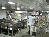 Afacere - Catering