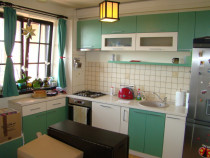 Apartament 2 camere, Mehala-Ronat
