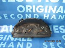 Ceasuri bord Mercedes M270 W163 2.7cdi; 1635403111