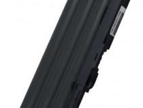 Baterie 0A36303 laptop Lenovo L530, L512, T420, T510, T540