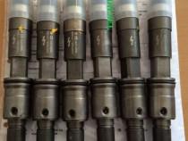 Injectoare Renault Premium 370/420 0445120020