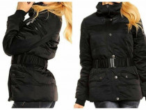 Jachetă Urban Surface XXL