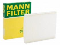 Filtru Polen Mann Filter CU2436