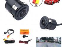 Camera auto marsarier /unghi de 170° antiinghet /senzor CMOS