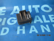 Releu bujii Peugeot 807 2.0hdi 2006; 9639912580