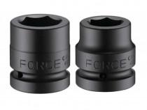 """Force Tubulara Impact 1"""" 27mm FOR 48527"""