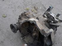Cutie de viteze Skoda fabia 1. motor 1.4 benzina