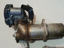 Racitor gaze Audi A6 04L131512A pentru Audi A6 (4G2, C7) 201