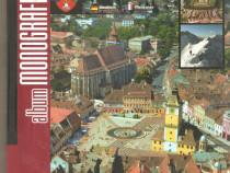 Album Monografic Brasov