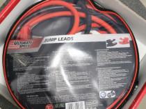 Cabluri de pornire ultimate speed