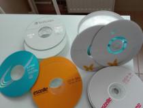 Cd-r, dvd-r