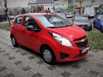 Chevrolet Spark 2011 - 1.0 benzina - E5 - 76.000 Km