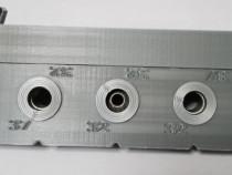 Sablon mobila reglabil 8-16mm forma L ericsoane cepi 25/32mm