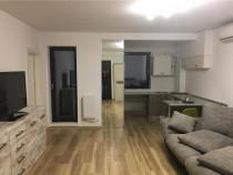 Tomis Plus, Apartament 2 camere, totul nou