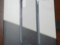 Husa iPhone 11 ProMax