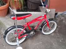 Bicicleta Pegasus
