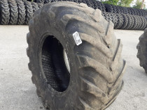 Anvelope 500/70R24 Michelin cauciucuri sh agricole