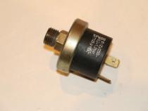 Presostat de minim centrala termica Ariston Motan XP600