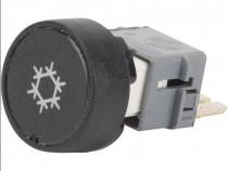 Comutator OEM CNH 5189486