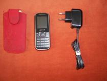 Telefon mobil Samsung GT-E1230