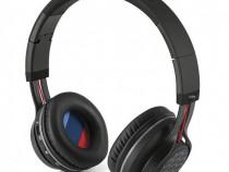 Casti Bluetooth / Wireless Oe Bmw M Negru 80292410933
