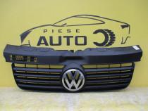 Grila radiator Volkswagen Transporter T5 2003-2010