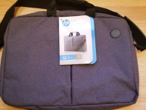 Geanta HP Noua pentru laptop 15-17 inch-Transport gratuit