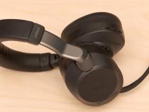 Casti Jabra Evolve2 85 Wireless NOU sigilat