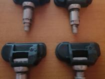 Senzori presiune roti Opel Astra J, Zafira, Insignia A