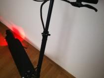 Trotineta / Scuter electrica 500w