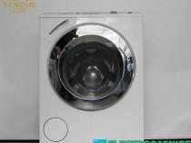 Mașină de spălat Miele 047
