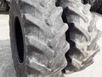 Anvelope 360/70R20 Pirelli cauciucuri sh agricole