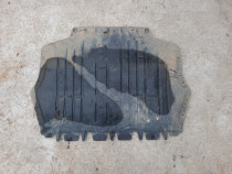Scut motor VW Golf 5, 2008