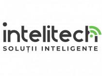 Tehnician telecomunicatii fibra optica