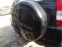 Capac roata rezerva Honda CRV 2001-2006 capac ornament husa