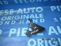 Suport BMW E90 2006; 7116705 // 7116706 (broasca)