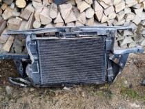 Tragar trager cu radiatoare Audi a6 c5