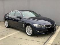 BMW 420 Grand Coupe Xdrive Euro 6