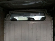 Panou/Renault master/ Opel movano