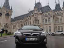 Opel Astra Sports Tourer J.