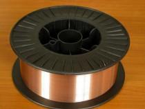 Sarma de sudura SG2, 15kg uz industrial-import propriu