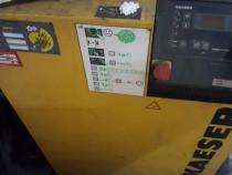 Compresor kaeser sk 19