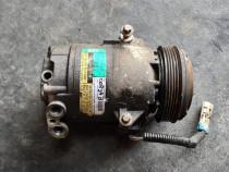 Compresor clima opel corsa b 1.2 benzina