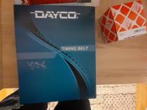 Curea distributie noua* Dayco/motor 1,6 Audi-Vw-Skoda